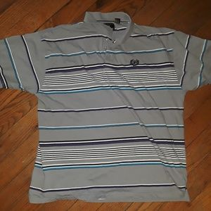 Men's Phat Farm Polo 3x